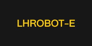 LHROBOT-E