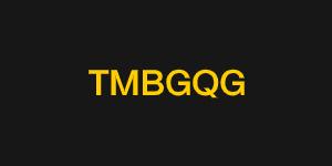 TMBGQG