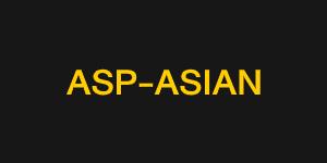 ASP-ASIAN