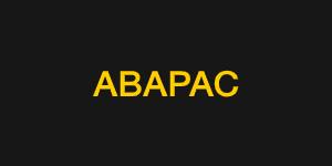 ABAPAC