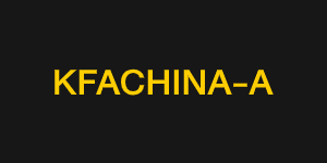 KFACHINA-A