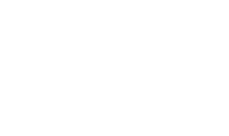 Fund Shopping Day