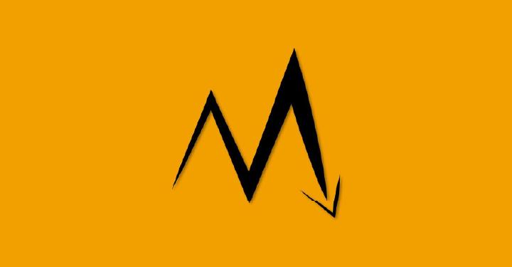 crisisman-investing-experience