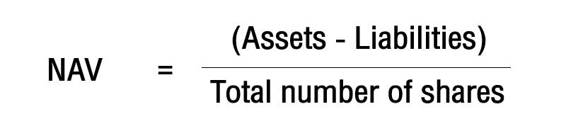 graph-mutual-fund-vs-stock-1
