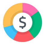 review-5-expense-app-3