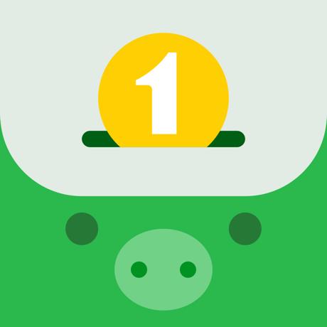 review-5-expense-app-5