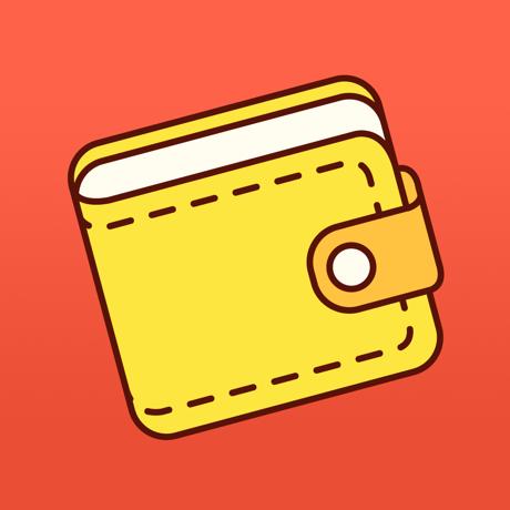 review-5-expense-app-9