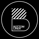 BottomLiner