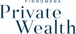Private Wealth Logo