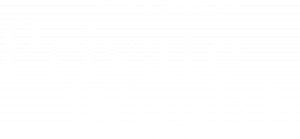 Private Wealth Logo White
