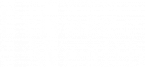 Private-Wealth