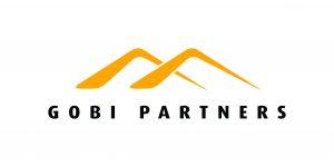 Gobi_logo