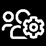 one-ugg-ra / icon 1