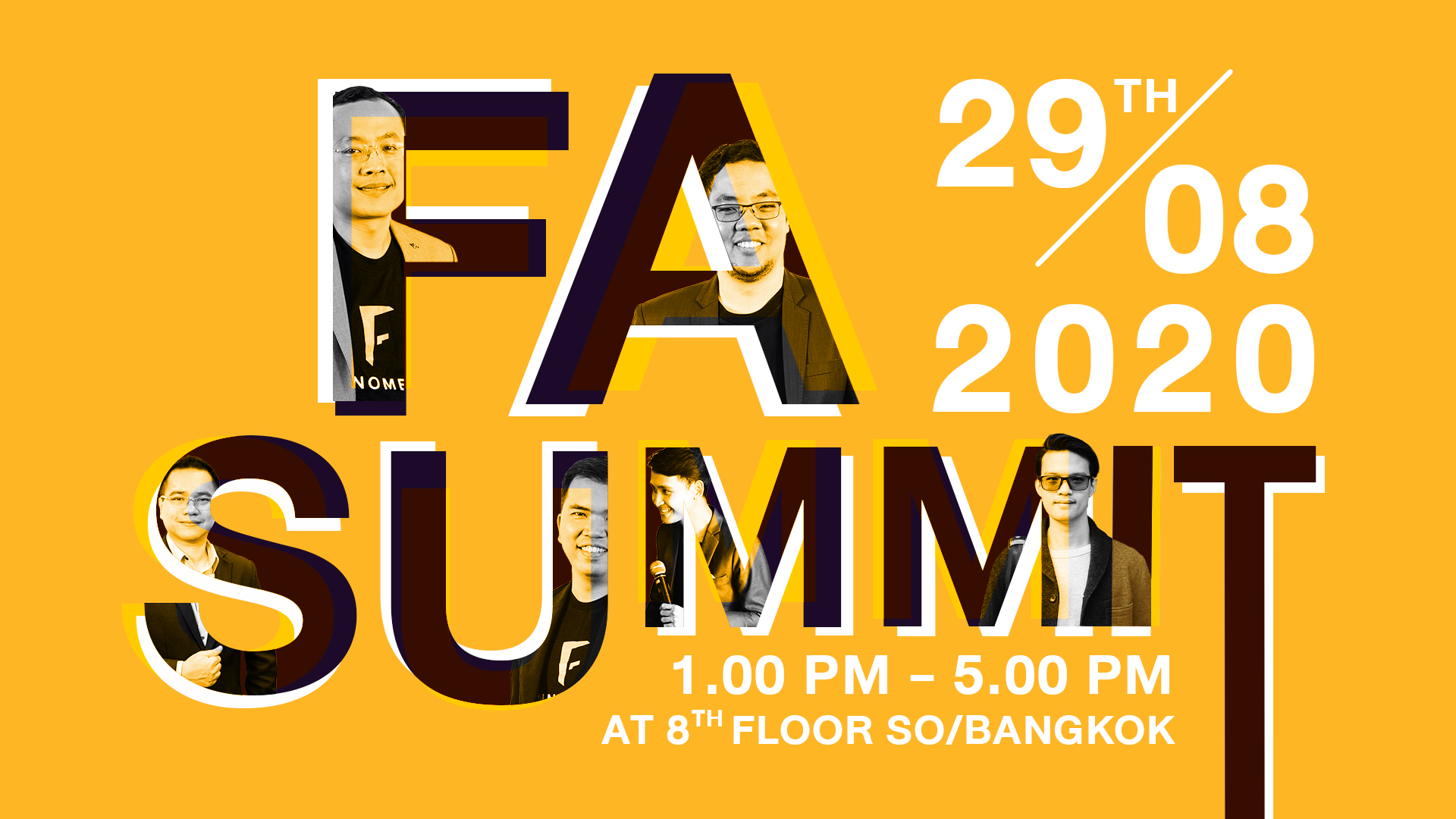 4-amazing-things-in-fa-summit-finnomena