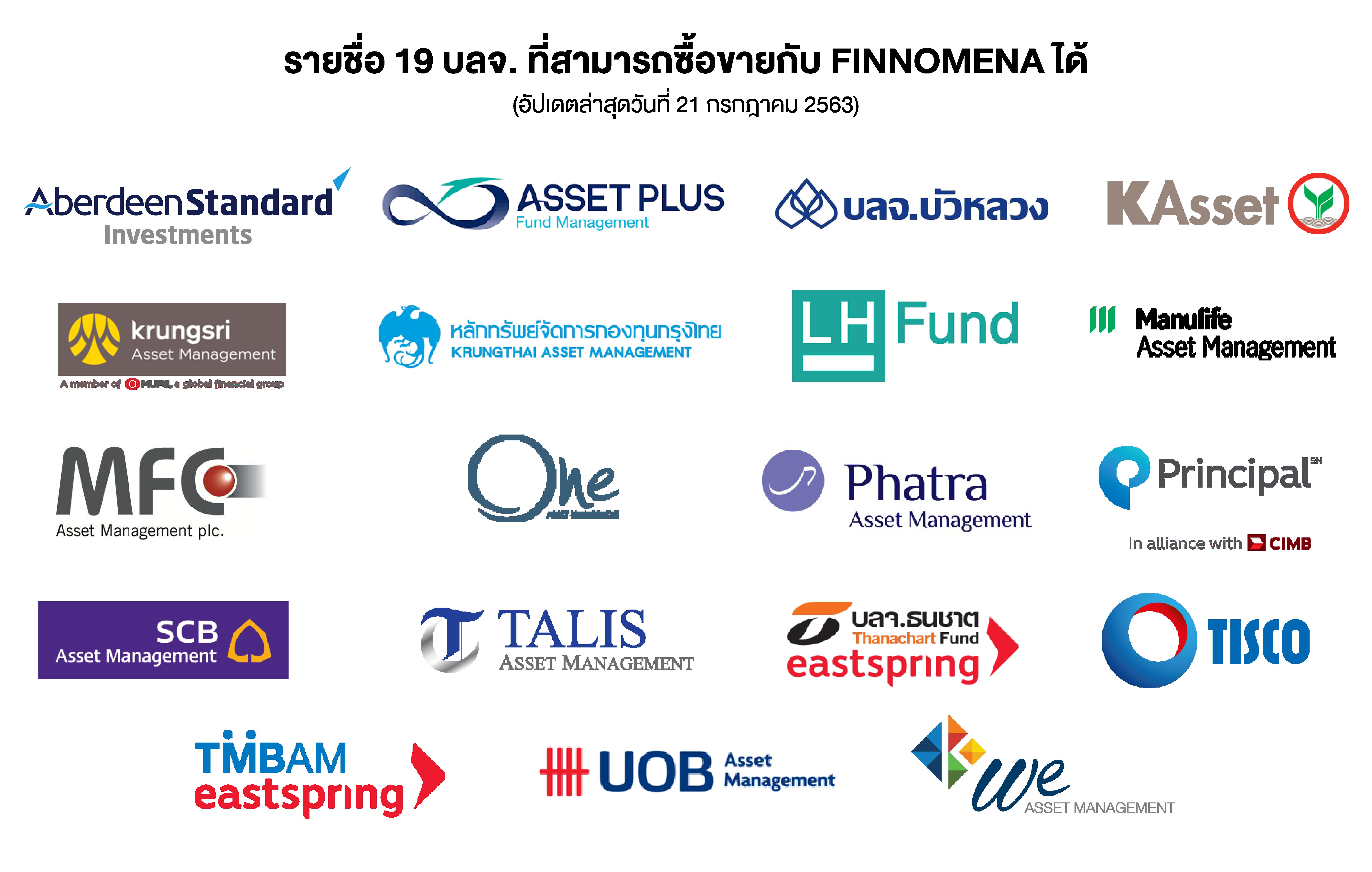 finnomena-asset-management