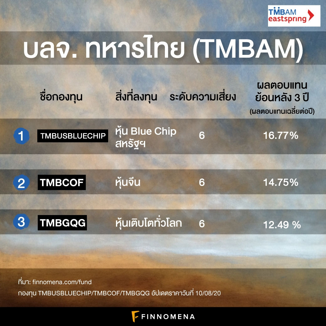 tmb-tmbam-mutual-fund