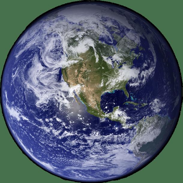 one-ugg-ra / earth