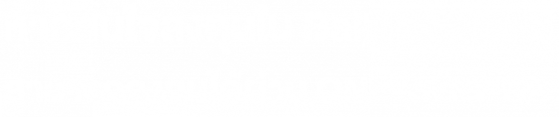 one-ugg-ra / slider 2