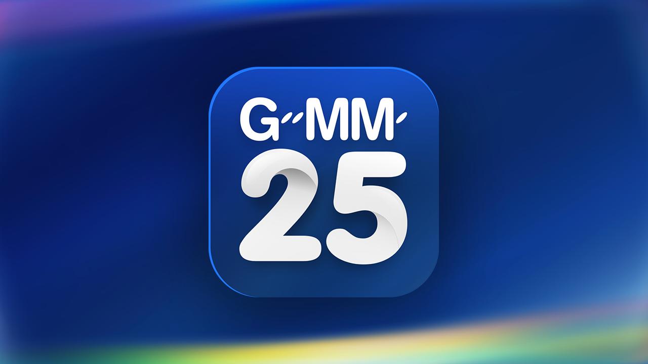 แกรมมี่ปลดพนักงานพร้อมปิดช่อง GMM Channel หลังขาดทุน