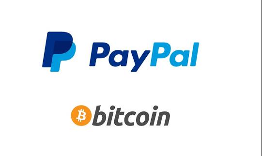 หยุดไม่อยู่! ราคา Bitcoin เหนือ 820,000 บาท จารึกหน้าประวัติศาสตร์ใหม่