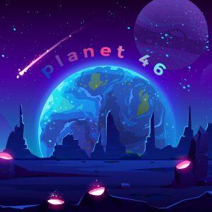 planet 46