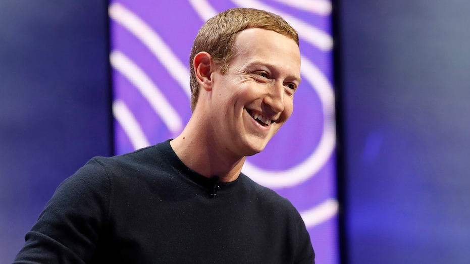 Facebook รายได้พุ่ง กำไรพุ่ง