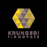 Krungsri-Finnovate-Logo@3x-1