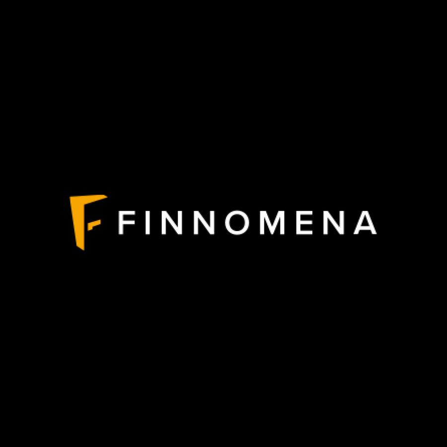 finnomena-logo-large